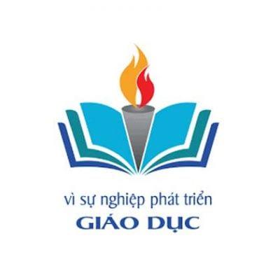 Giáo dục – Đào tạo liên thông  trong nước và quốc tế